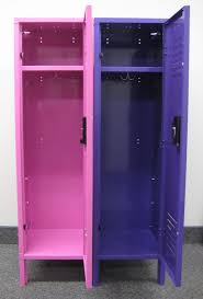 lockers for bedrooms locker bedroom furniture internetunblock us internetunblock us