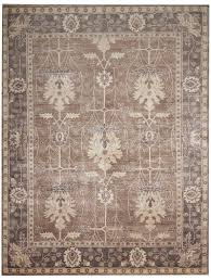 Brown And Grey Area Rugs The Rug Store Rugs Www Rugstoreusa