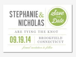 free microsoft word postcard template diy printable ms word wedding save the date template by inkpower