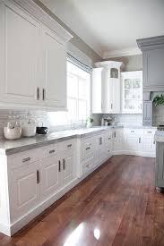 bto kitchen design kitchen design ideas small area modern galley kitchen design ideas