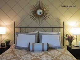 brilliant bedroom interior design magazine interiors pleasing