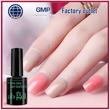 list manufacturers of gel color nail polish buy gel color nail