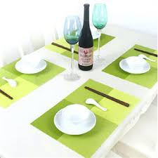 dining table transparent dining table cover online dining