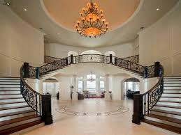 Home Interior Design Dubai by Topfitd Deviantart