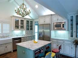 furniture blue and brown bedding outdoor kitchen cabinets
