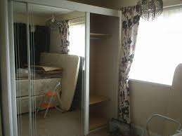 Sliding Wardrobes Doors Sliding Wardrobe Doors U2014 Office And Bedroomoffice And Bedroom