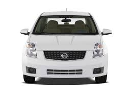 nissan sentra hood latch 2007 nissan sentra reviews and rating motor trend