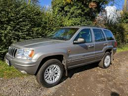 2000 gold jeep grand cherokee jeep grand cherokee pre ownedltd