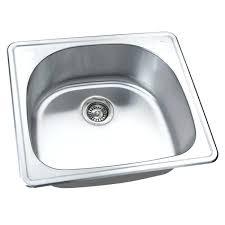 Cheap Kitchen Sinks Black Drop In Kitchen Sinks Single Bowl Drop In Kitchen Sinks Single