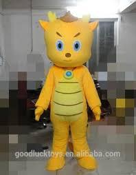 Toddler Dinosaur Costume Dinosaur Costume Costumes For Toddler Fursuit Buy Costumes For