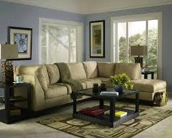 Yellow Sectional Sofa Living Room Oversized Yellow Sectional Lounge Sofa Vase Flower