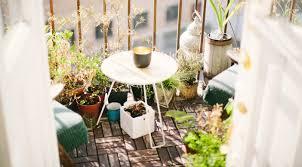 apartment balcony inspiration airtasker blog
