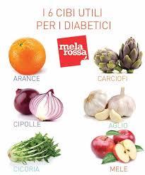 alimenti per combattere la stitichezza diabete 6 cibi ti aiutano melarossa