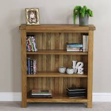 Sauder Bookcase Cherry by Bookshelf Amazing Long Low Bookshelf Fascinating Long Low