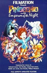 pinocchio emperor night alchetron free