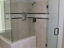 Bathroom Door Hinge Towel Rack Shower Awesome Glass Shower Door Hardware Bathroom Mesmerizing