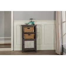 Storage Cabinet With Baskets Solid Wood Office Storage Cabinets Home Office Furniture The