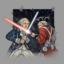 Revolutionary War Memes - american revolution history fandom know your meme