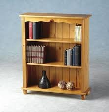 Low Bookcases Tall White Bookcase Bookcases White Furniture Factor