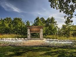 wedding venues in northwest indiana taltree arboretum and gardens valparaiso indiana wedding venues 1