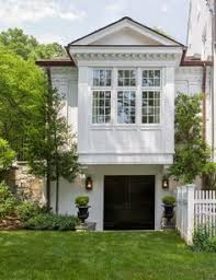 window bump out house exterior pinterest window bay havens south designs loves the architectural detail of a bumpout