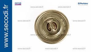 2485667 thermostat perkins 2485637