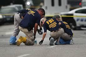 real crime scene photos 2016 america u0027s murder rate rose 10 percent in 2015