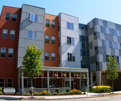 apartment william c smith apartments home design wonderfull