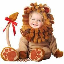 infant halloween costumes 0 3 months youtube