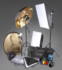 studio lighting equipment for portrait photography ebay flash strobe lighting kit worth it photo net photography