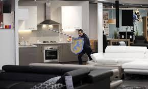 conforama reprise ancien canapé conforama profite de la reprise du meuble
