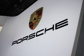 porsche logo porsche archives u2022 automotive news car reviews forum pictures