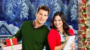 best of the worst hallmark holiday movies 2015 edition the salty ju