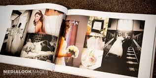wedding album book coffee table album mister bills