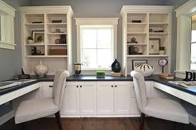 Built In Corner Desk Ideas Office Desk Office Desks Hemispheres Furniture Store St