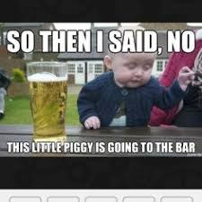 Drunk Kid Meme - what the funky pinterest jokes the o jays and babies