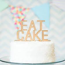 best 25 custom cakes ideas on pinterest boy cakes 1 year old