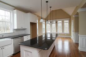 kitchen white farmhouse style kitchen kitchen decorating ideas