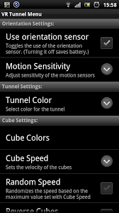 android settings java how to create a settings activity for android live