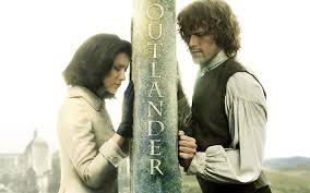 Seeking Temporada 1 Descargar Descargar Fondos De Pantalla Outlander 2017 Temporada 3