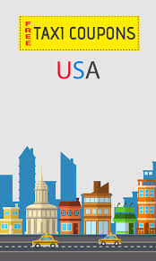 free taxi coupons in usa promo android apps on play
