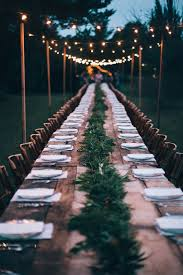 Marriage Home Decoration Best 25 Wedding Dinner Ideas On Pinterest Magical Wedding