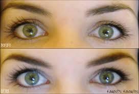 How To Do Eyebrow How To Do Eyebrows With Elf Eyebrow Kit U2013 World Novelties Makeup 2017