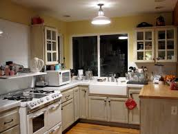 Kitchen Light Fixtures Home Depot Amusing Groß Home Depot Kitchen Lighting Fixtures Ideas Pendant