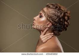 free mative american braids for hair photos braided hair stock images royalty free images vectors