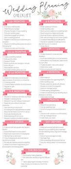 wedding checklist wedding planning checklist wedding wedding planning