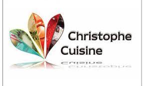 christophe cuisine traiteurs et wedding cake meurthe et moselle