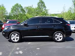 lexus compact suv used 2013 used lexus rx 350 fwd 4dr at alm newnan ga iid 16249806