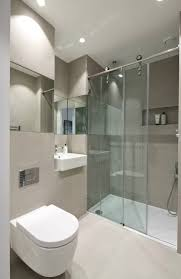 bathroom latest bathtub designs bath remodel ideas modern