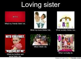 Brother Sister Memes - loving sister memes image memes at relatably com